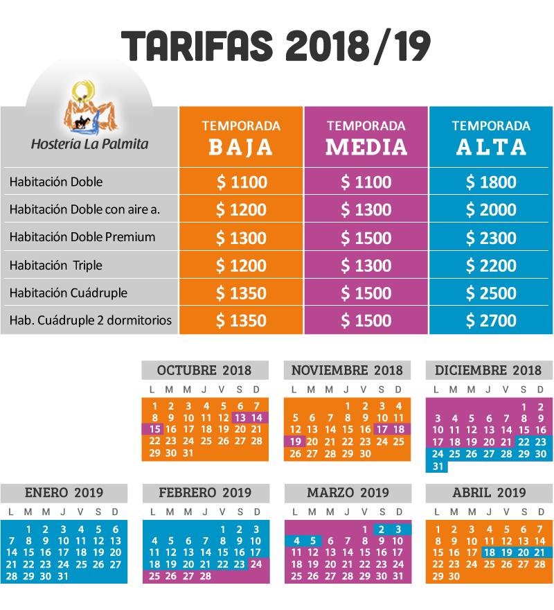 calend_tarifas_18-19_b