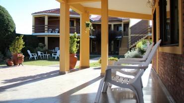 hosteria01