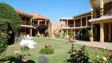 hosteria03