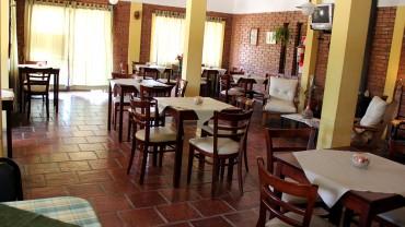 hosteria05