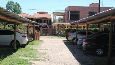 hosteria10